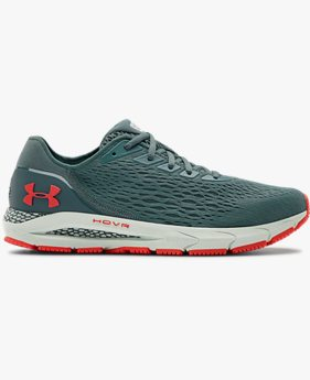 zapatillas under armour outlet