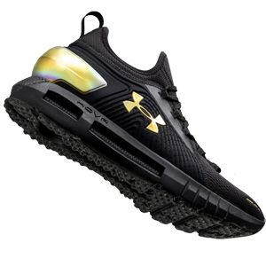zapatillas under armour running